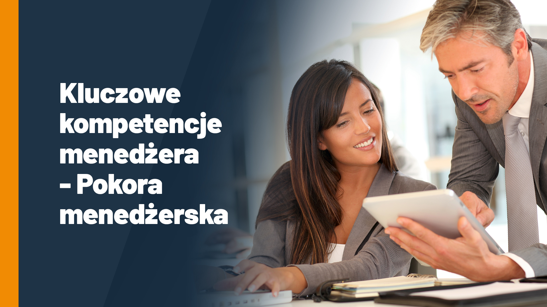 SZKOLENIA i KONSULTING - Quest Change Managers